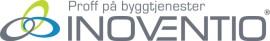 Inoventio Engineering AS - kompleksowe doradztwo w zakresie inżynierii budowlanej na terenie Norwegii, Szwecji i Danii