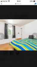 Askim 2 pokoje do wynajecia 4000