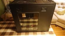 Komputer do Gier 8 rdzeni 4.2GHz AMD FX8350 Black edition 16gb ramu, gtx 780 3gb, 500gb ssd