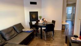 Wynajmę pokój w mieszkaniu Bygdoy Alle Oslo