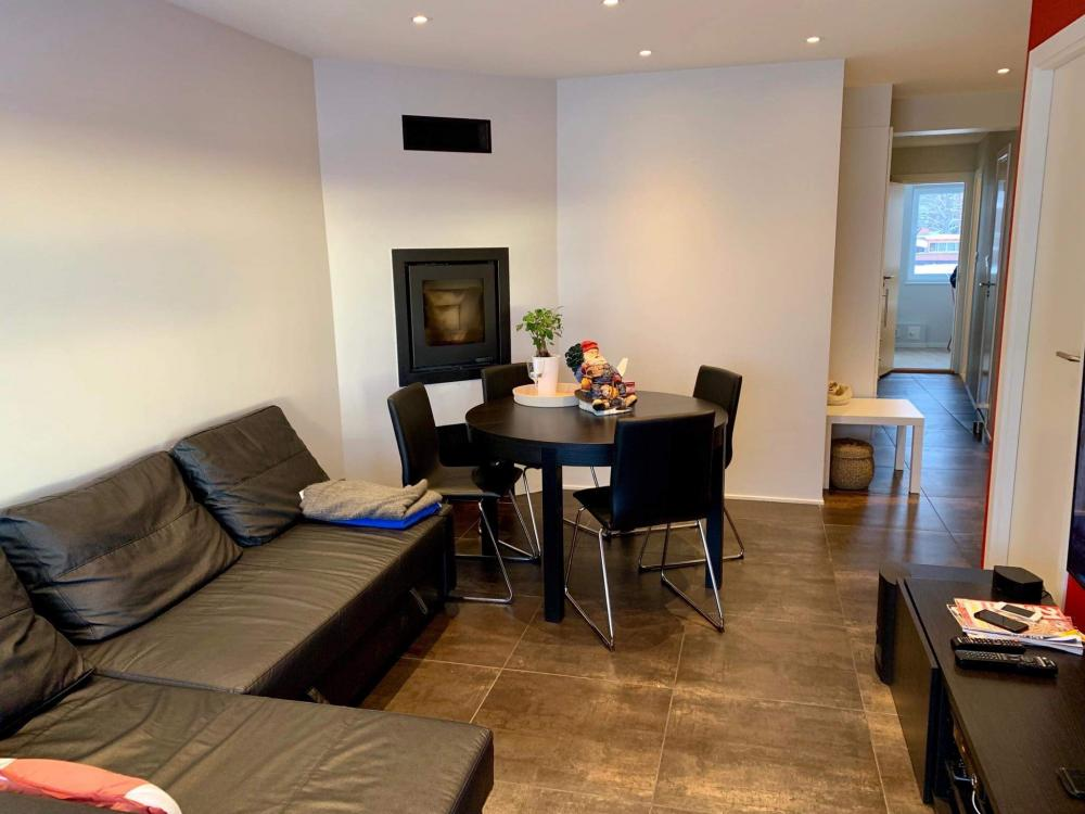 Wynajmę pokój w mieszkaniu Skoyen - Bygdoy Alle 111 Oslo