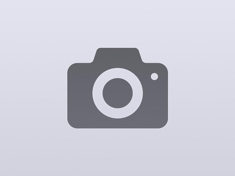Kamera całkiem nowa GoPro 5