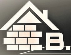 Praca Bergen Budownictwo