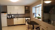 Mieszkanie do wynajecia okolice Drammen ( Krokstadelva)