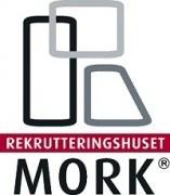 Monterzy wentylacji na projekt w Buskerud od zaraz do lipca 2019 na zlecenie ciągłe.