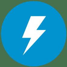 Szukam pracy jako elektryk/pomocnik elektryka