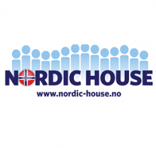 Stała praca dla dyplomowanych pielęgniarek w Norwegii: 225-250 NOK za godzinę