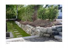 Annlegsgartner: Kamieniarz, Ogrodnik