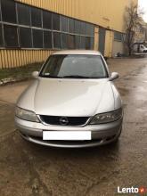 Opel Vectra pl