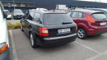 Audi a4 b6 2004 1.9 tdi 130 hp manual S-LINE BOSSE