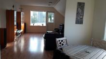 Wynajmę pokój w centrum Stavanger