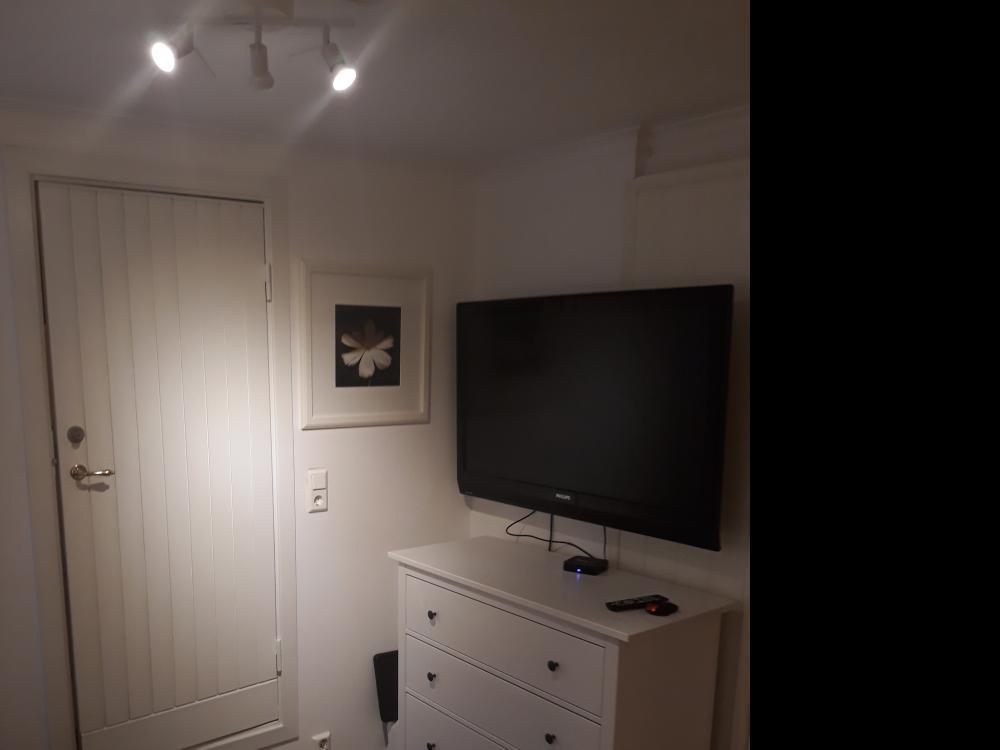 Mieszkanie do wynajęcia blisko tbany Kolsås