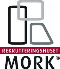 Praca dla dekarzy w północnej Norwegii - praca od 15.08.2020