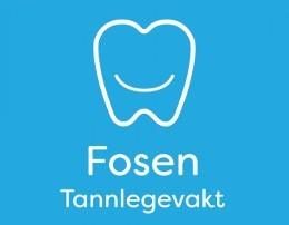 Polski stomatolog w Brekstad- gabinet czynny również w niedziele i święta