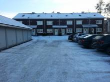 Dom do wynajęcia Oslo