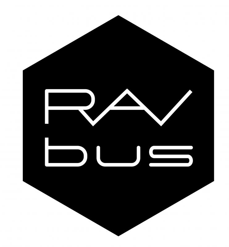 RAV Bus Przewozy Polska - Norwegia transport paczki
