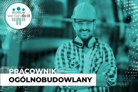 Blacharz / Pracownik ogólnobudowlany SZWECJA