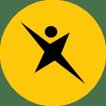 Mechanik samochodów osobowych  Subaru / Renault / Mitsubishi / Nissan / KIA