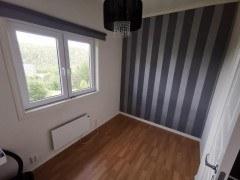Pokój do wynajęcia Drammen