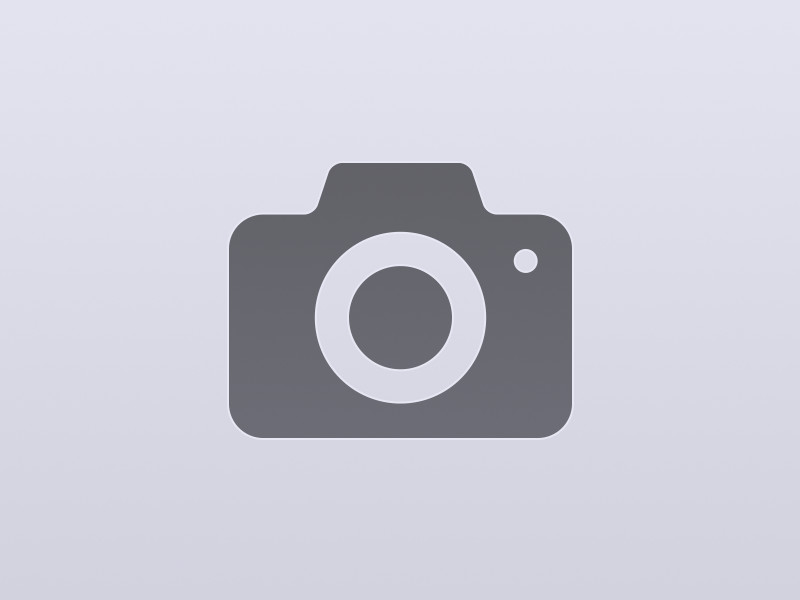 pokoj do wynajęcia Oslo