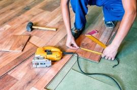 Stolarz budowlany szuka pracy