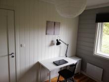 Pokój do wynajęcia w Drammen - wolny od 01.03
