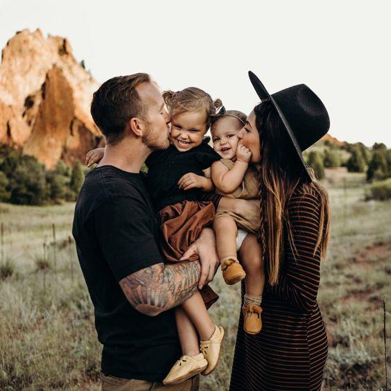 Fotograf - sesje rodzinne, świąteczne, okolicznościowe, portrety