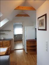 Samodzielne dwupokojowe mieszkanie do wynajęcia-Stavanger/Byhaugen