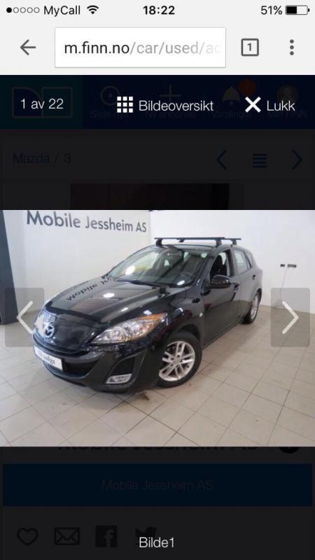 Mazda 3 2010 r zadz po wiecej informacji