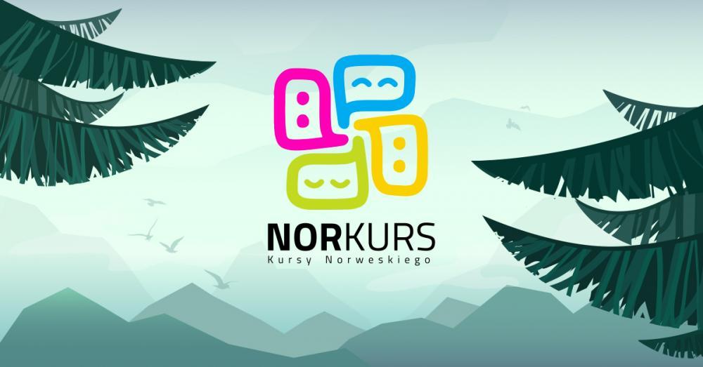 Kursy języka norweskiego