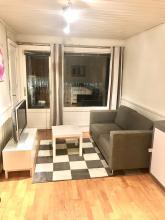 Hosle - okręg Oslo - Samowdzielne mieszkanie do wynajęcia od zaraz