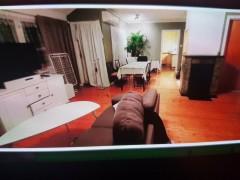 Wynajmę mieszkanie od 1 Marca PILNE !! 5 pokoji