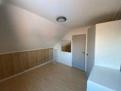 Wynajme pokój w Kjeller okolice Skedsmokorset