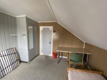 Wynajme dwa pokoje w Kjeller okolice Skedsmokorset