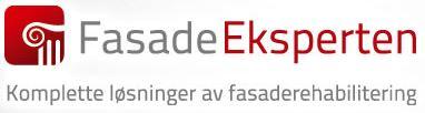 Zawodowy spawacz do stałej współpracy - Oslo