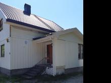 Pokoj do wynajecia w Hokksund