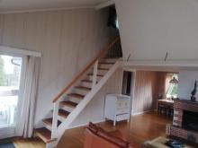 Pokoj do wynajecia w Drøbak