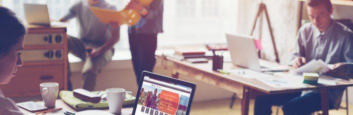 Specjalista ds. online marketingu GDAŃSK