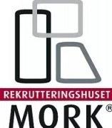 Długie zlecenie dla spawacza / blacharza w Drammen