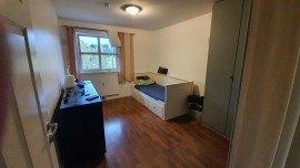 2 pokojowe mieszkanie w Oslo (Mortensrud) do wynajecia od 01.11.2020.