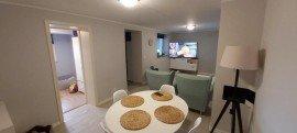 Mieszkanie 72m2 , 3 pokojowe dostępne od zaraz