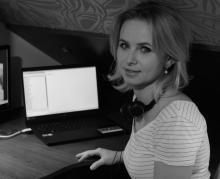 Lekcje języka norweskiego online, e-norweski.pl