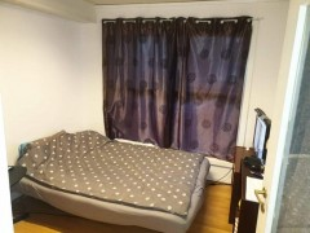Pokój w centrum Jessheim 4300 NOK