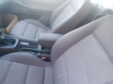 Audi a4 b5 99\\\' cały  lub na części