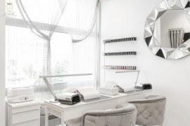 Zatrudnię Kosmetolog / Stylistkę paznokci