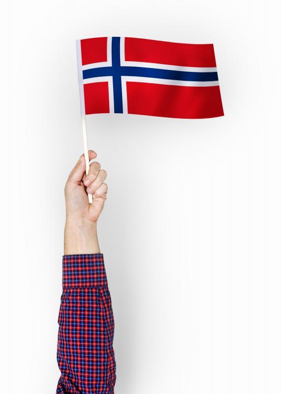 Lektora Norweskiego Online_poziom początkujący
