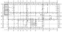 rysunki projekty konstrukcyjne drogowe cad, badania nosnosci Terratest 6000