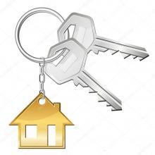 Mieszkanie do wynajęcia OSLO/FURUSET 2 osobne niezależne pokoje od 1.04