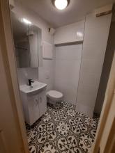 Wynajmę mieszkanie OSLO/FURUSET 2 osobne pokoje, dostępne od zaraz możliwość wynajmu od 1.05