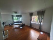 Pokój w domu, cena 6500kr Videren (Oslo) 2km do Majorstuen. 100m do T-bane/ 3.5 km do Centrum Oslo